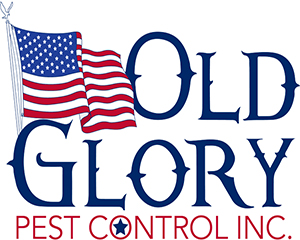 Old Glory Pest Control